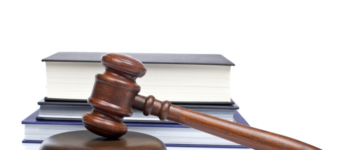 Guía Jurídica